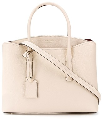 Kate Spade Margaux large tote bag