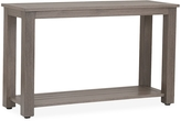 Sunset West Laguna Console Table