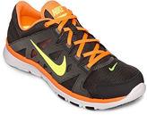 Nike Flex Supreme TR 2 Womens Training Shoes