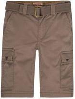 Levi's Toddler Boy Cargo Shorts
