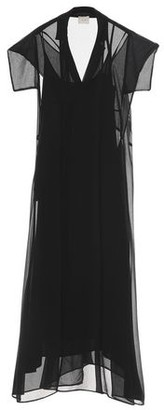 Alysi Long dress