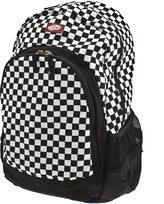 Accessories Vans Black & White Doren Bags