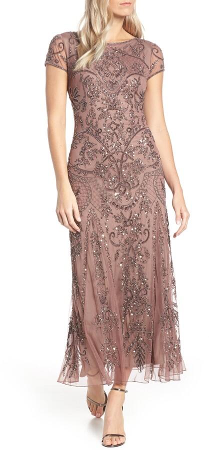 89b91f8f4d3bb Pisarro Nights Women's Clothes - ShopStyle
