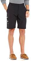 Columbia PFG Terminal Tackle Shorts
