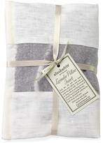 elizabeth W Lavender Filled Pillow Inserts - Set of 4