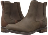 Ariat Wexford H2O