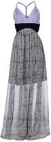 Annarita N. Long dresses - Item 34695275