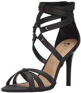Joe's Jeans Women's Verona II Dress Sandal