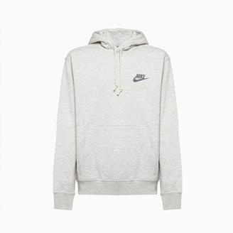 Nike Sportswear Sweatshirt Cu4383-904