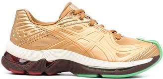 Asics Kiko Kostadinov Gel-teserakt sneakers