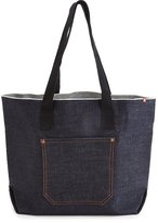 JackThreads The Daily Tote