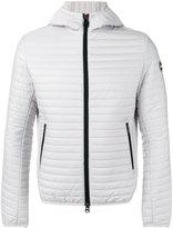 Colmar 'Idrogen' padded jacket - men - Polyester - 50