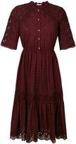 Ulla Johnson Martha lace dress