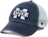 '47 Mississippi State Bulldogs Griffin Closer Cap