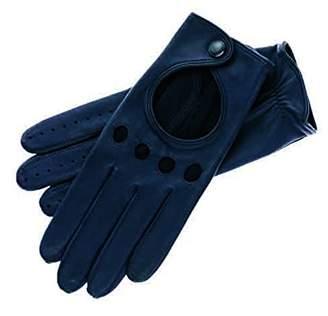 Roeckl Women's Young Driver, Sportiv, Eleganter Autofahrer Gloves