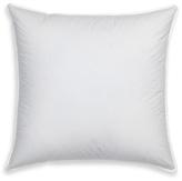 Hypodown 600 Euro Pillow