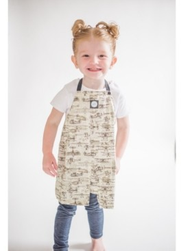 Pib Baby Pid Baby Baby and Toddler Boys and Girls Full Coverage Bib