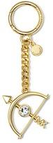 MICHAEL Michael Kors Zodiac Key Fob