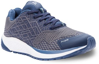 Propet One Men's Walking Shoes