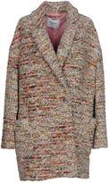Blugirl Coats - Item 41719622