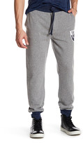 True Religion Back Stop Jogger