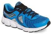 Saucony Boy's Kotaro 3 Athletic Shoe