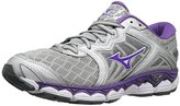 Mizuno Women's Wave Sky Running-Shoes