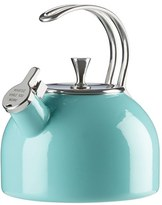 Kate Spade 'All In Good Taste' Tea Kettle
