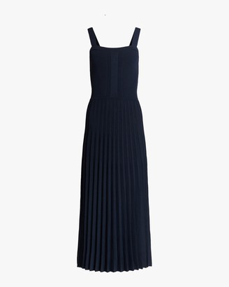 Jason Wu Collection Tank Midi Dress