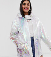 affordable price fast delivery details for Brave Soul White Plus Size Clothing - ShopStyle UK