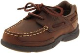 Sperry Charter Oxford (Toddler/Little Kid/Big Kid)