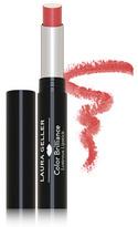 Color Brilliance Lustrous Lipstick - Wink