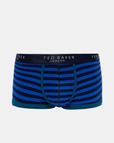 Ted Baker Striped boxers