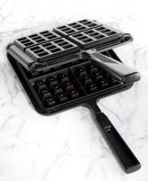 Nordicware Original Stovetop Belgian Waffle Maker