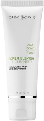 clarisonic Skincare - Pore & Blemish Acne Cleanser