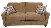 Serafin Sleeper Sofa Charlton Home
