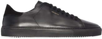 Axel Arigato Clean 90 low top sneakers