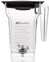 Blendtec FourSide Blender Jar