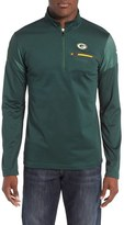 Nike Men's Coaches Green Bay Packers Jacket