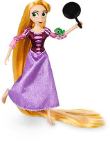 Disney Rapunzel Adventure Doll - Tangled The Series - 10''