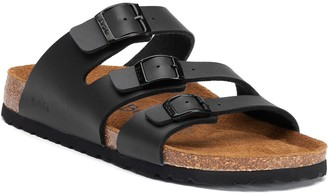 Birkenstock Betula By Betula Licensed by Leo Women's Footbed Sandals
