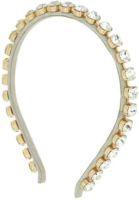 Ca&Lou Clotilde Crystals Headband