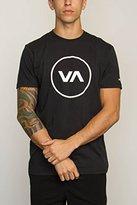 RVCA Men's Position T-Shirt