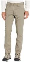 5.11 Tactical Defender-Flex Slim Pants (Stone) Men's Casual Pants