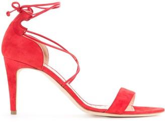 Rupert Sanderson Ravel sandals