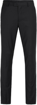 Oxford Hopkins Wool Trousers