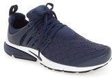 Nike Men's 'Air Presto Se' Sneaker