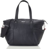 Babymel Infant Anya Diaper Bag - Black