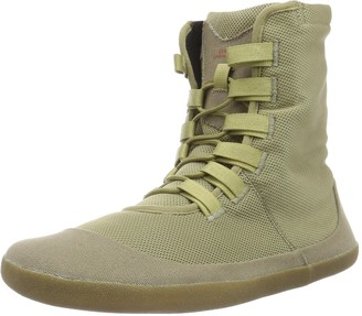 Sole Runner Transition 2 Unisex Adult's Chukka Boots