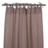 Numero 74 Curtains - dusty pink